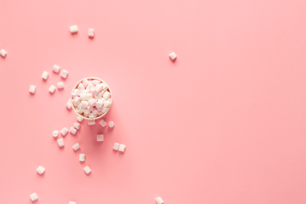 どうして白砂糖が悪いの?