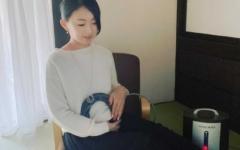 【Happy Letter】特別価格!医療機器バイオイーザー+専用クッション
